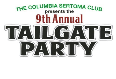 9th Annual Tailgate Party for Charity